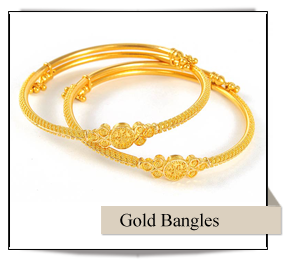 dhpl spot daily gold rate india jewellery rate india
